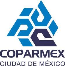 coparmex DF
